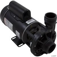 """Pump, Aqua Flo FMHP, 1.5hp Century, 115v, 2-Spd, 48fr,1-1/2"""" (1)"""