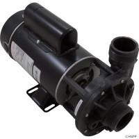 """Pump, Aqua Flo FMHP, 1.5hp Century, 230v, 2-Spd, 48fr,1-1/2"""" (1)"""