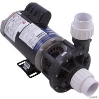 """Pump, Aqua Flo FMHP, 1.5hp, 230v, 2-Spd,48fr,1-1/2"""", OEM (1)"""