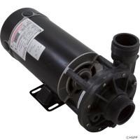 """Pump, Aqua Flo FMHP, 2.0hp Century, 230v, 2-Spd, 48fr,1-1/2"""" (1)"""