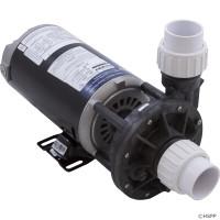 """Pump, Aqua Flo FMHP,1.0hp,115v,2-Spd,48fr,1-1/2"""",OEM (1)"""