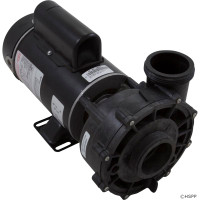 """Pump, Aqua Flo XP2e, 1.5hp Century, 115v, 2-Spd, 48fr, 2"""" (1)"""