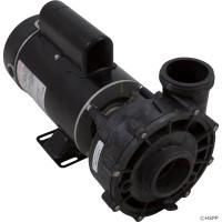 """Pump, Aqua Flo XP2e, 1.5hp Century, 230v, 2-Spd, 48fr, 2"""" (1)"""