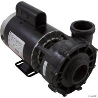 """Pump, Aqua Flo XP2e, 1.5hp Century, 230v, 2-Spd, 56fr, 2"""" (1)"""