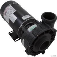 "Pump, Aqua Flo XP2e, 1.5hp Century, Conv, 1-Spd, 48fr, 2"" (1)"