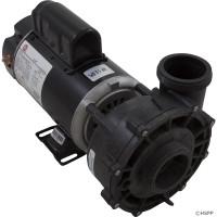 """Pump, Aqua Flo XP2e, 1.5hp US Motor, 115v, 2-Spd, 48fr, 2"""" (1)"""
