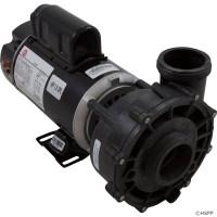 "Pump, Aqua Flo XP2e, 1.5hp, 115v, 2-Spd, 48fr, 2"" (1)"