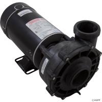 """Pump, Aqua Flo XP2e, 1.5hp, 115v/230v, 1-Spd, 48fr, 2"""" (1)"""
