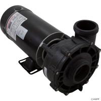 "Pump, Aqua Flo XP2e, 2.0hp Century, Conv, 1-Spd, 48fr, 2"" (1)"