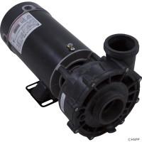 """Pump, Aqua Flo XP2e, 2.0hp, 115v/230v, 1-Spd, 48fr, 2"""" (1)"""