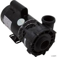 "Pump, Aqua Flo XP2e, 2.0hp, 230v, 2-Spd, 56fr, 2"" (1)"