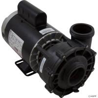 """Pump, Aqua Flo XP2e, 2.5hp Century, 230v, 2-Spd, 56fr, 2"""" (1)"""