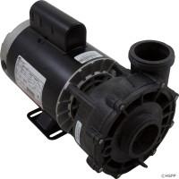 "Pump, Aqua Flo XP2e, 2.5hp, 230v, 2-Spd, 56fr, 2"" (1)"