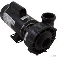 """Pump, Aqua Flo XP2e, 3.0hp Century, 230v, 2-Spd, 48fr, 2"""" (1)"""