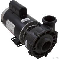 "Pump, Aqua Flo XP2e, 3.0hp, 230v, 2-Spd, 56fr, 2"" (1)"