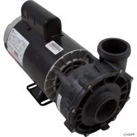 """Pump, Aqua Flo XP2e, 4.0hp US Motor, 230v, 2-Spd, 56fr, 2"""" (1)"""
