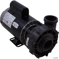 "Pump, Aqua Flo XP2e, 4.0hp, 230v, 1-Spd, 56fr, 2"" (1)"