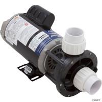 "Pump, AquaFlo FMCP,1.5hp,230v,2-Spd, 48fr,1-1/2"",OEM (1)"