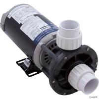 "Pump,Aqua Flo FMCP,0.75hp,115v,2-Spd,48fr,1-1/2"",OEM (1)"