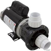 "Pump,Aqua Flo FMCP,1.0hp,115v,2-Spd,48fr,1-1/2"",OEM (1)"