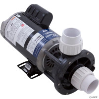 "Pump,Aqua Flo FMCP,1.5hp,230v,2-Spd,48fr,1-1/2"",OEM (1)"