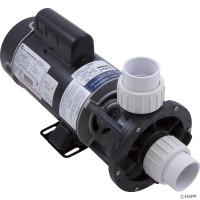 "Pump,Aqua Flo FMCP,2.0hp,230v,2-Spd,48fr,1-1/2"",OEM (1)"