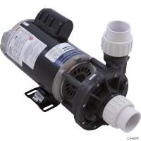 """Pump,Aqua Flo FMHP,1.0hp,230v,2-Spd,48fr,1-1/2"""",OEM (1)"""