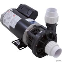 """Pump,Aqua Flo FMHP,2.0hp,230v,1-Spd,48fr,1-1/2"""",OEM (1)"""