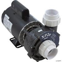 "Pump,Aqua Flo XP2e,2.0hp,230v,2-Spd,56fr,2"",OEM (1)"