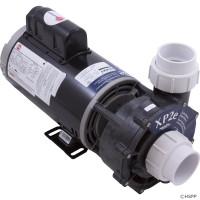 "Pump,Aqua Flo XP2e,4.0hp,230v,2-Spd,56fr,2"",OEM (1)"