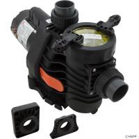 """Pump, Spck EsyFit,Whspr/Intflo,1.5hp,230v,2-Spd,1.5"""",Kit (1)"""