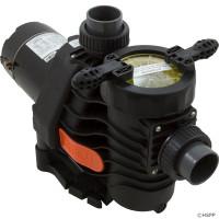 Pump, Speck EasyFit,1.0hp,115v/230v,1-Spd,SF 1.25,OEM (1)