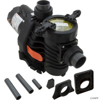 "Pump, Speck EasyFit,Dura-Glas/Max-E-Glas,3.5hp,2-Spd,2"",Kit (1)"