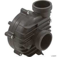 "Wet End, Power-Right 1.5hp 2""mbt 56fr, Forward (1)"