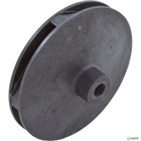 Impeller,Pentair PacFab/Sta-Rite Challenger/SuperMax, 1.5hp-1