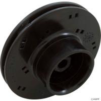 Impeller,Speck A91R, 0.5thp/0.75hp Spl-1