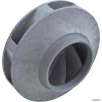 Impeller, Generic Power-Right,3.0hp/6.0hp Spl-1