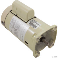 Motor, Pentair SF/WF, 0.75hp, 115/208-230v, 1-Spd, SQFL, EE, Full