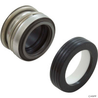 Shaft Seal, Pentair EQ/C Series, All Models