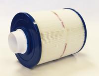 06-0052-12, Artesian Spa Filter, Nature 2 Circulation Option