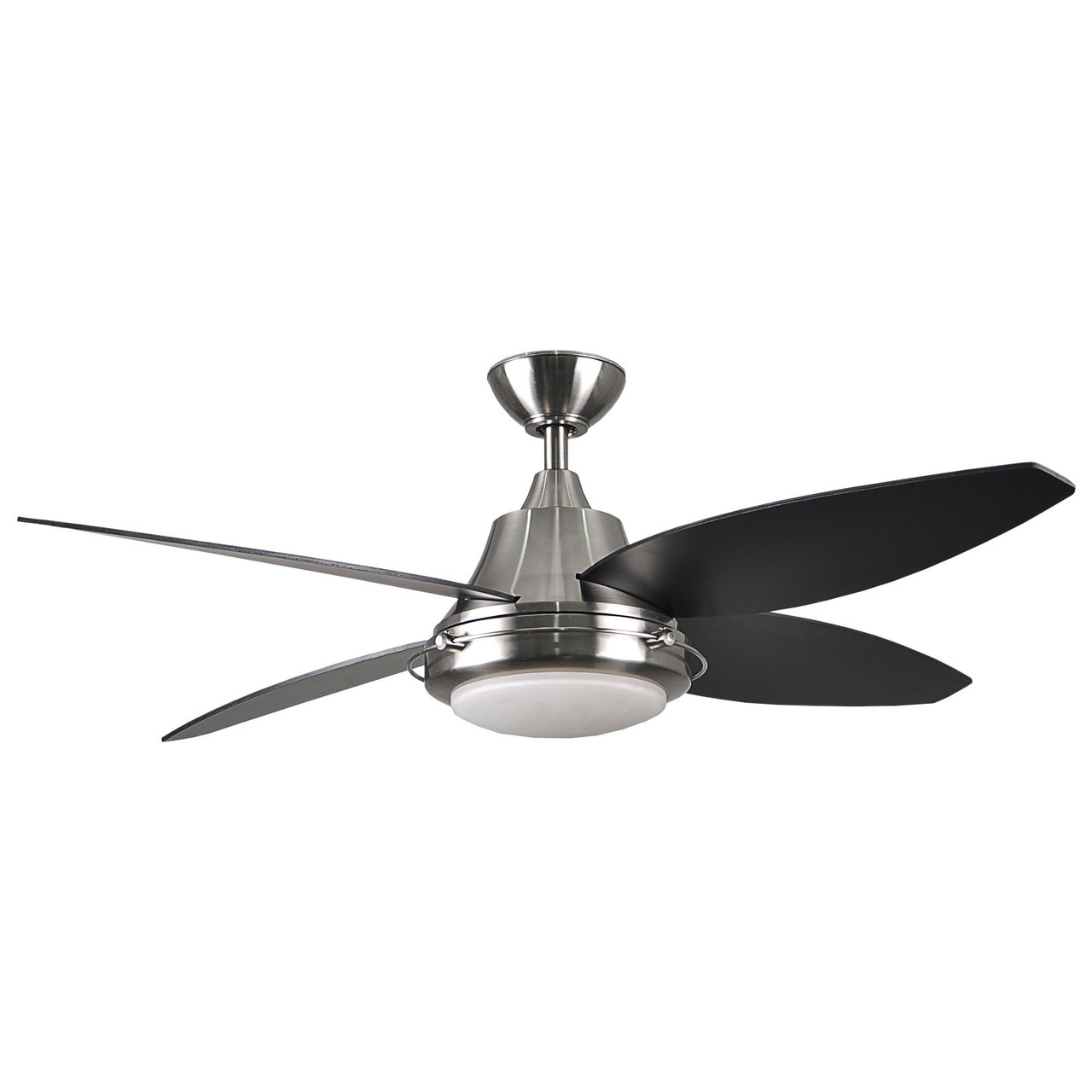 Ceiling Fans with Light