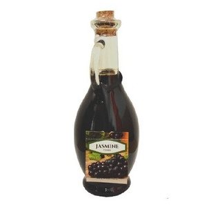 Grape Molasses (Shireh, Paste) 680g - Jasmine