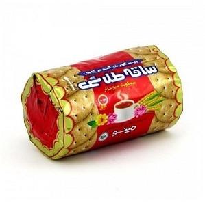 Minoo Saghe Talaei 200 gr