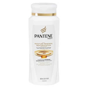 Daily Moisture Renew Shampoo (625mL) - PANTENE
