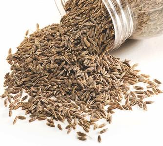 Cumin Seed (100gr) - DIZIN