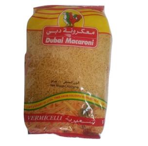 Vermicelli (400g) - Dubai Macaroni