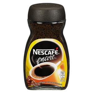 Encore Instant Coffee (100 g)