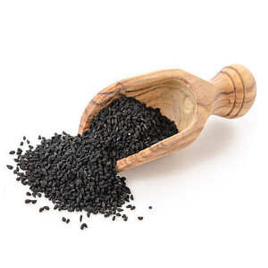 Black Seeds 100 gr - Dizin