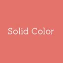 h-solid-color.jpg