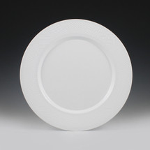 "9"" Concord Luncheon Plate"